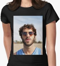 Lil Dicky T-Shirt