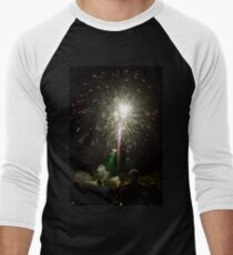 Shooting Sky T-Shirt