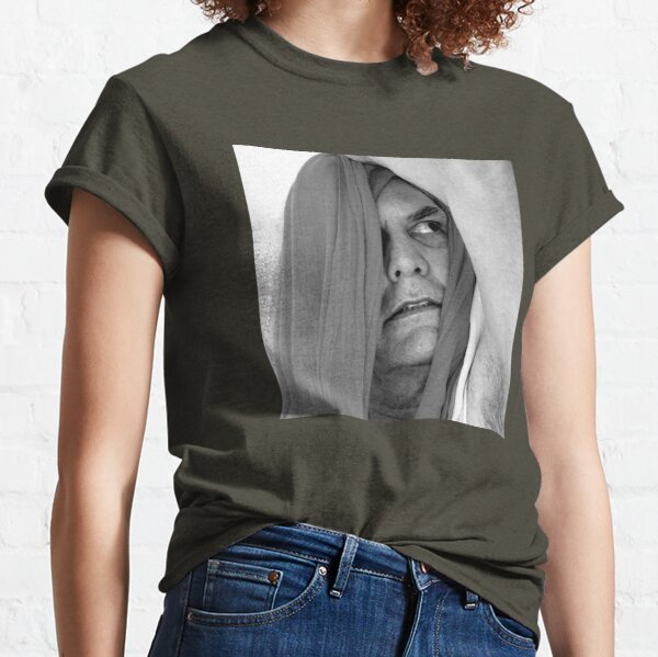BEING LAWRENCE Classic T-Shirt