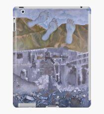 Mass Kill iPad Case/Skin