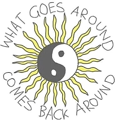 Yin Yang Sun Tumblr