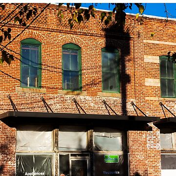 Window Shopping by jessicahannan81