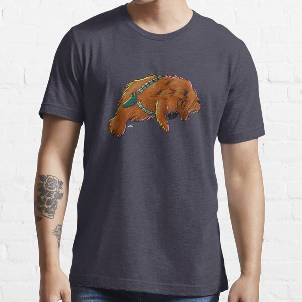 Chewy Manatee 2 Essential T-Shirt
