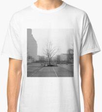 Prenzlauer Allee Classic T-Shirt