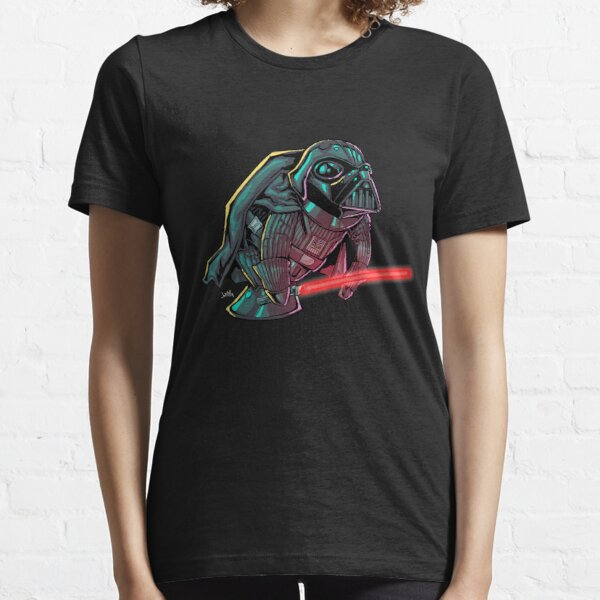 Varth Dader Essential T-Shirt