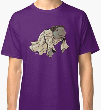 Princess L 2 Classic T-Shirt