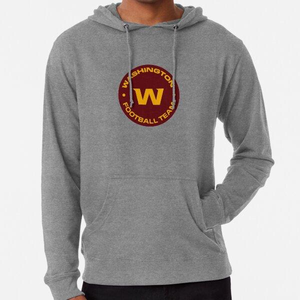 BEST TO BUY - Washington Football Team Lightweight Hoodie