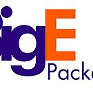 Big E's Package (FedEx) by SmarkOutMoment