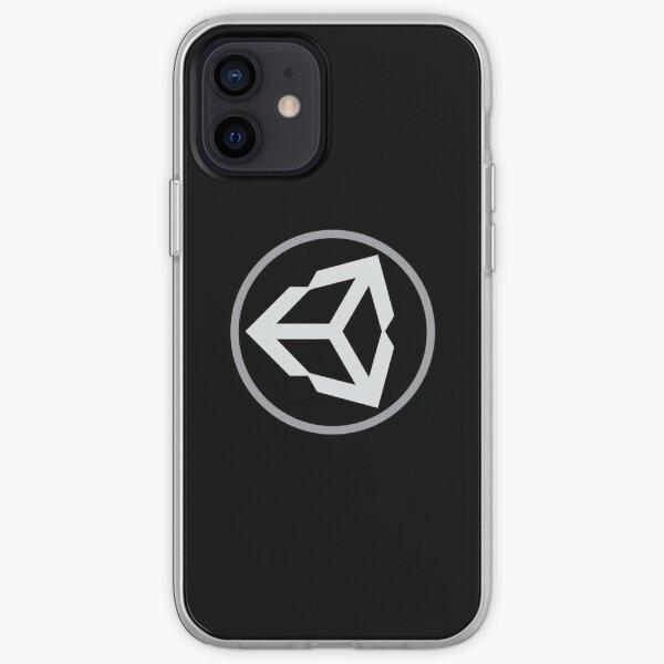 Unity 3D - Unity3D iPhone Soft Case