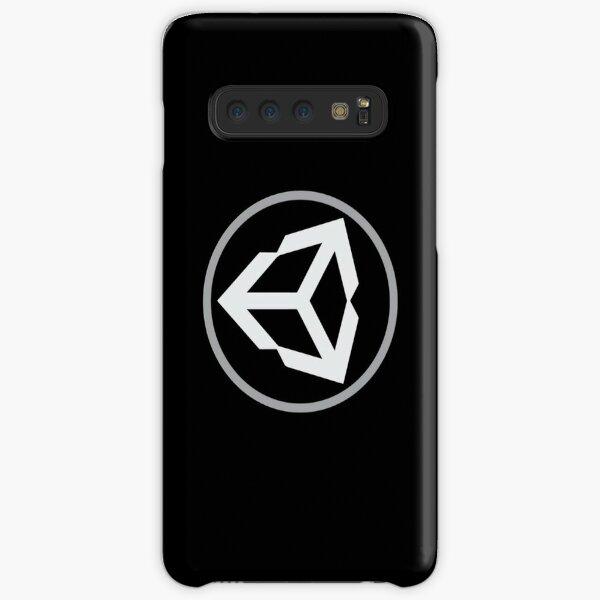 Unity 3D - Unity3D Samsung Galaxy Snap Case