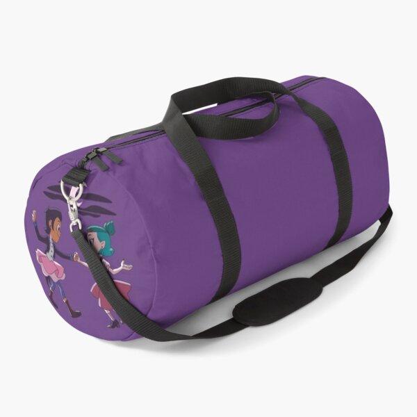 Lumity Dance Duffle Bag