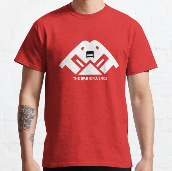 Yokohama Classic T-Shirt