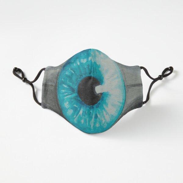 Big Eye Passgenau (3-lagig)