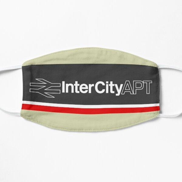 Intercity APT Flat Mask