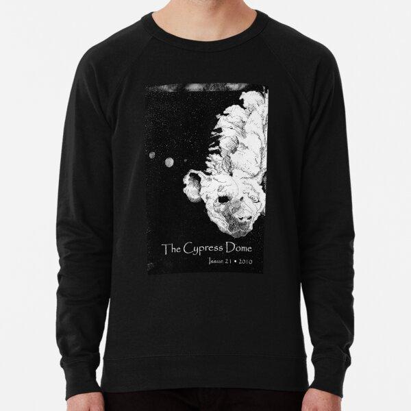 The Cypress Dome Issue 21 Lightweight Sweatshirt