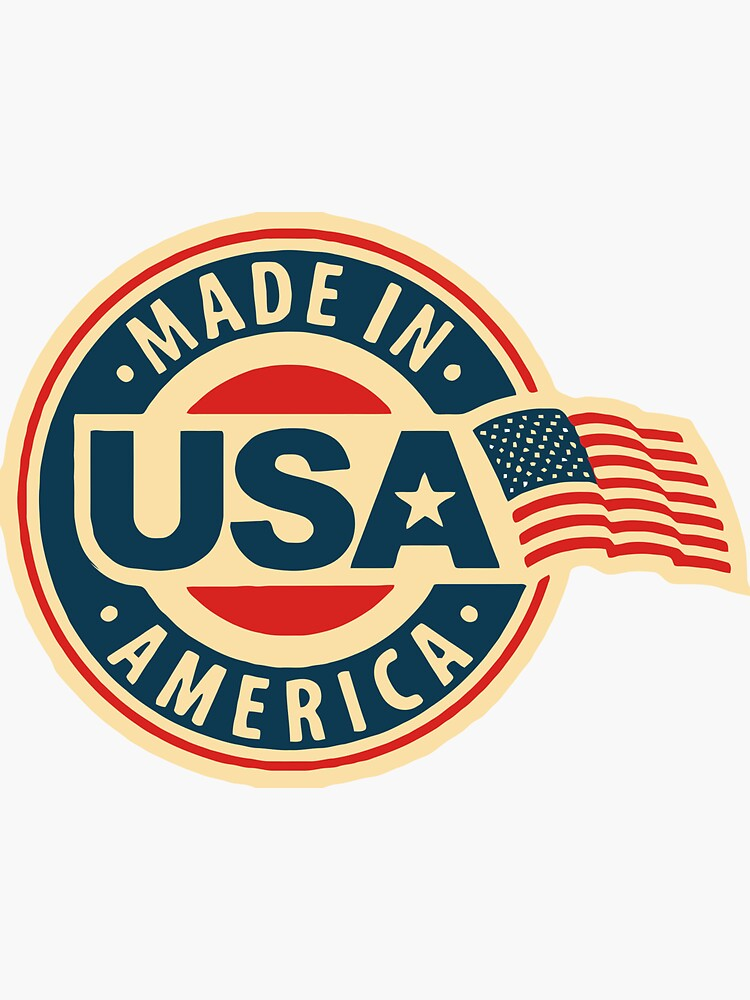 Made in USA by SolitaryDaze