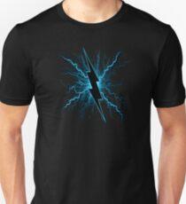 Zoom Logo T-Shirt