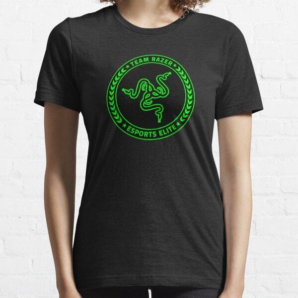 The Razer Essential T-Shirt