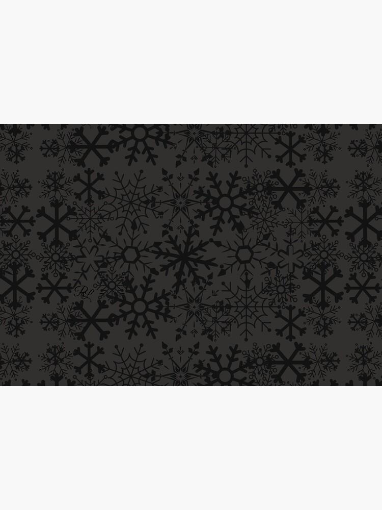 Snowflake Camo by PTnL