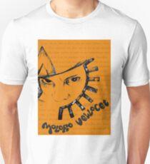 MOLOKO VELLOCET ALEX DELARGE T-Shirt