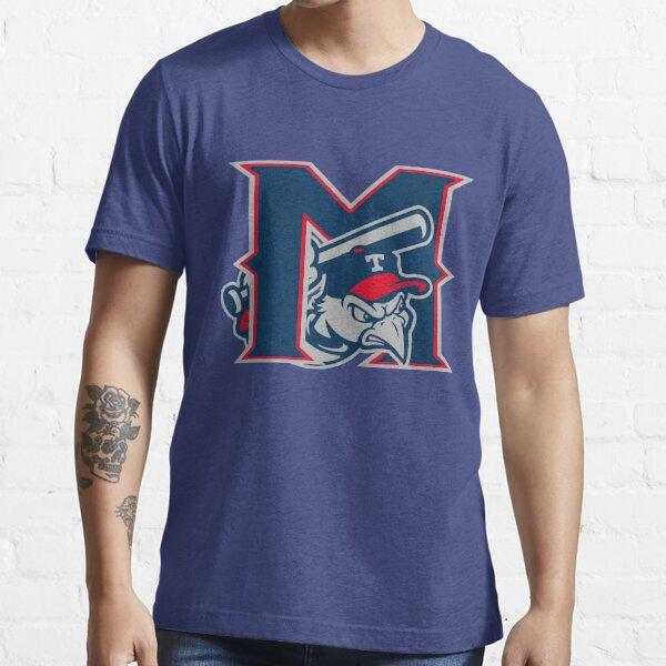 Toledo Mud Hens Essential T-Shirt