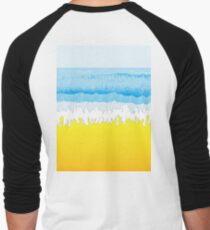 SURF, Beach, Sky, Sea, Ocean, Sand, Surfer, Surfing, Wave, Wave Riding, Body Boarding,  T-Shirt