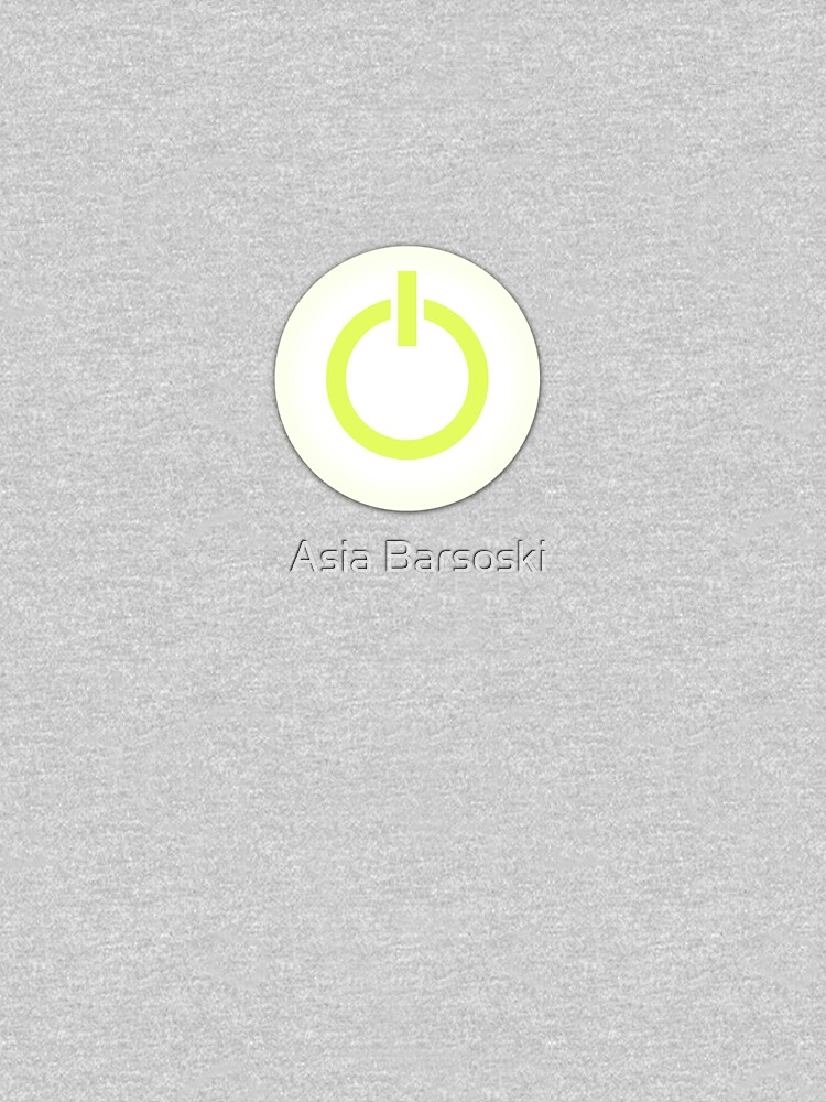 Turn Me On by abarsoski