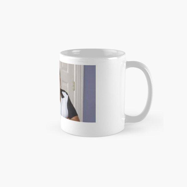 Two and Half Men Classic Mug