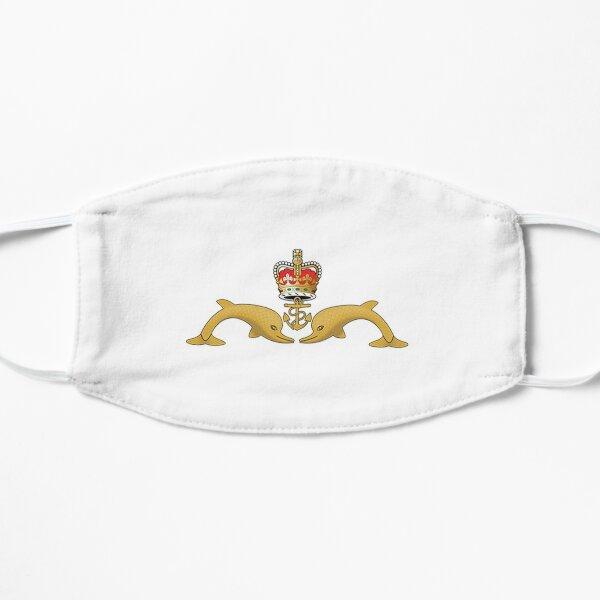 Royal Navy Submariner Mask