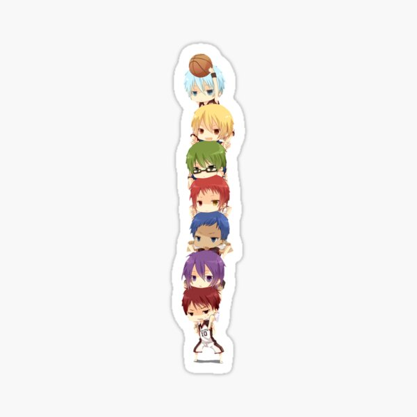 Pile de miracles Sticker