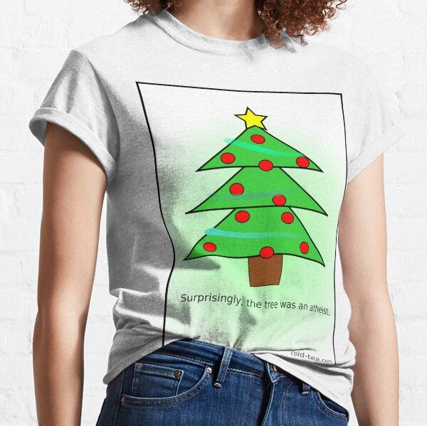 xmas Classic T-Shirt