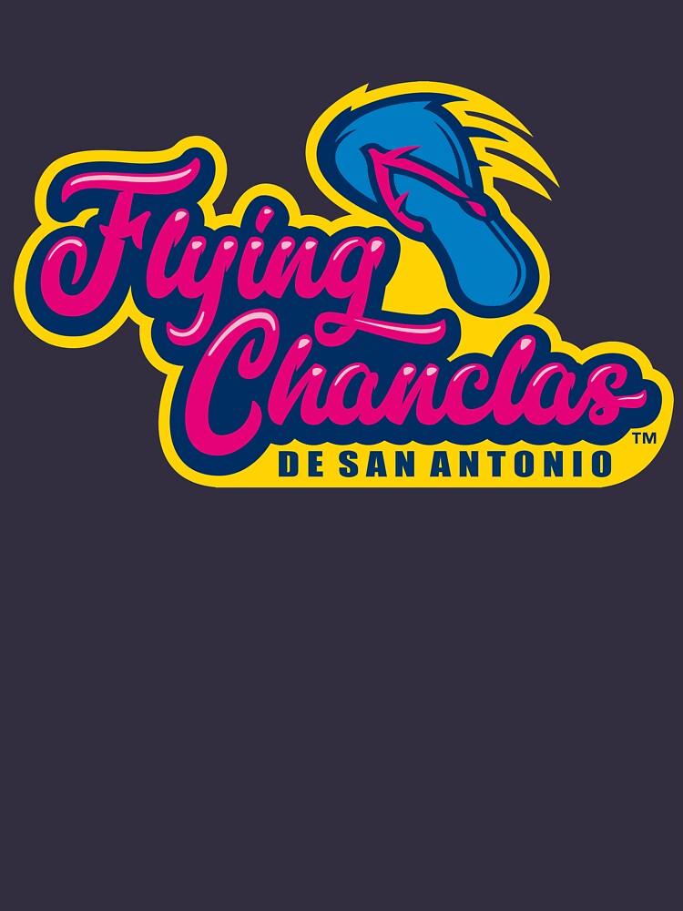 San Antonio Missions  by aslintedtea