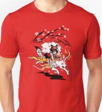 Okaminoke T-Shirt
