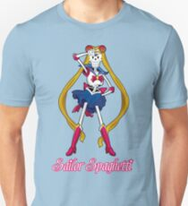 Undertale Sailor Papyrus T-Shirt