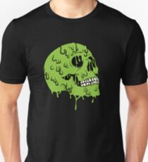 SLIME SKULL T-Shirt