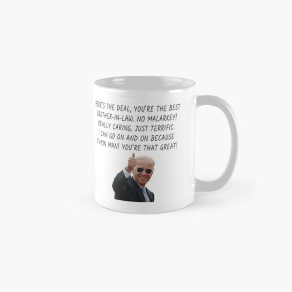 stemless brother in law gift brother in law travel mug brother in law tumbler Brother in law wine glass brother in law wine tumbler