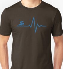 SwimLife Unisex T-Shirt