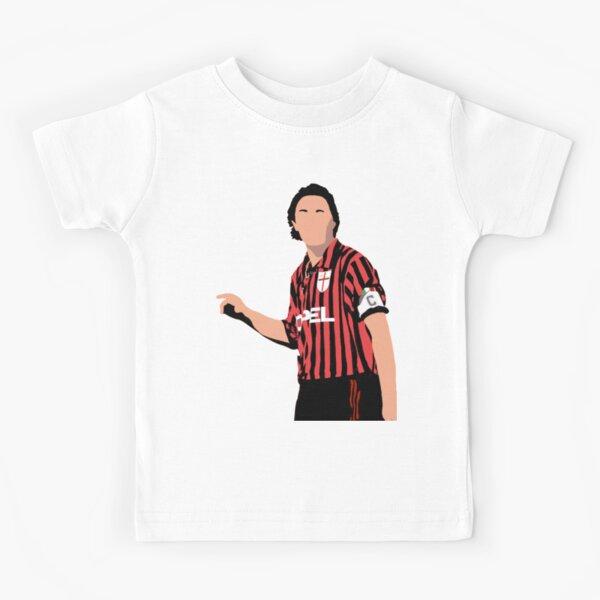 SempreMilan x PM3 Kids T-Shirt