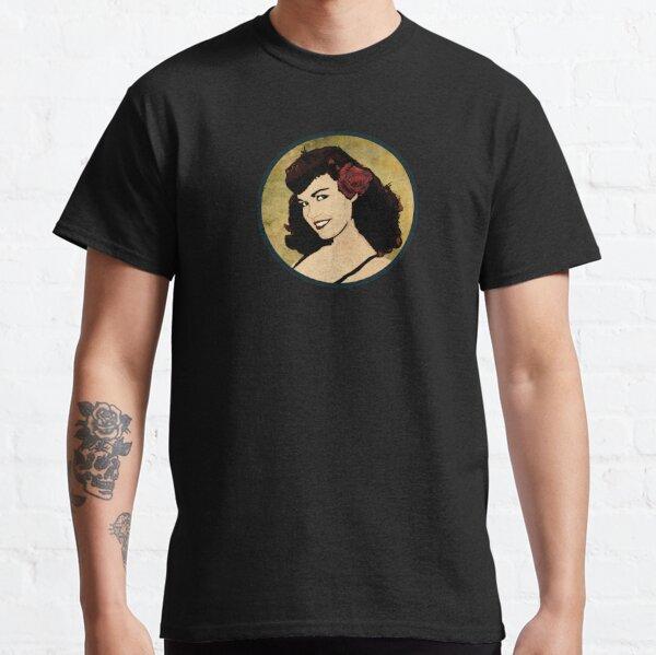 bettie Classic T-Shirt