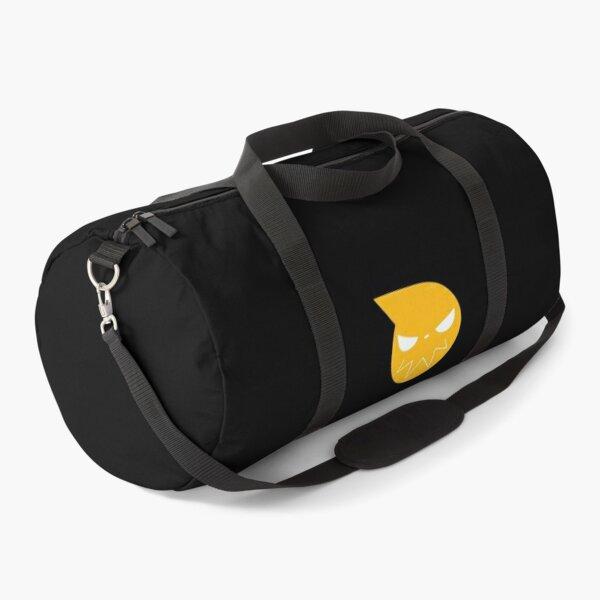 Best Selling - Soul Eater Soul Duffle Bag