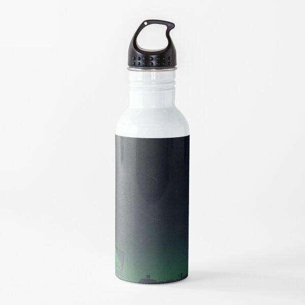 """Light Side """"HOT"""" Water Bottle"""