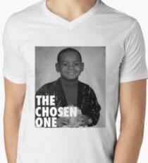 LeBron James (The Chosen One) T-Shirt
