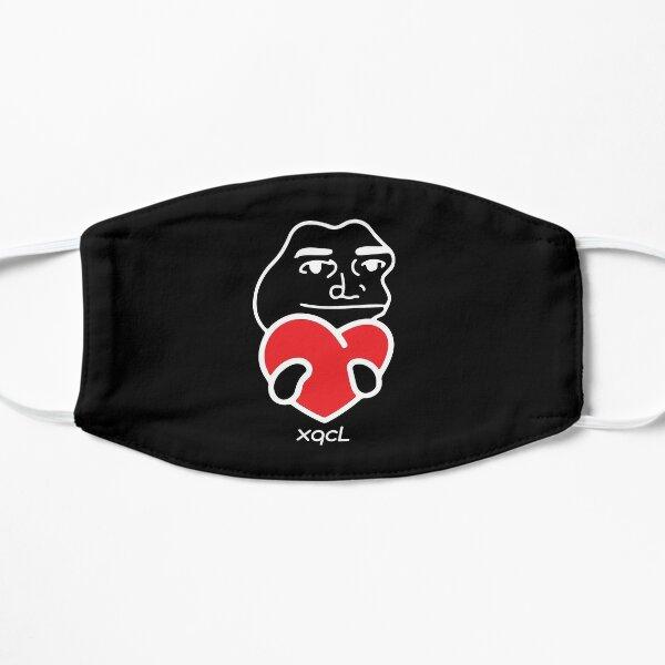xqcL Mask