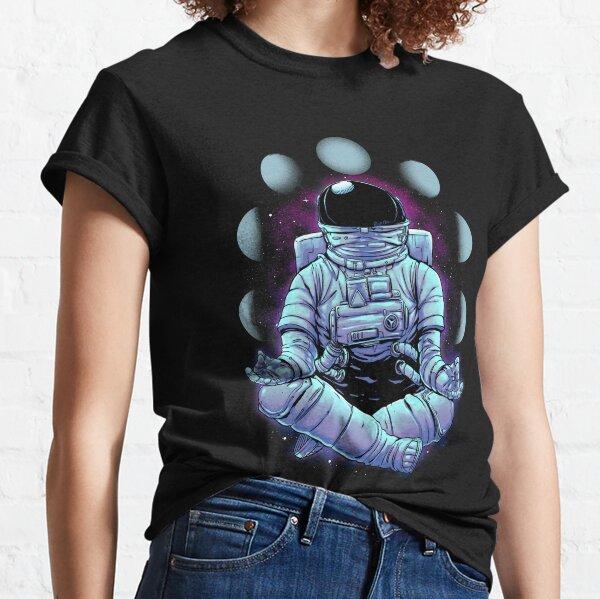 Meditation Classic T-Shirt