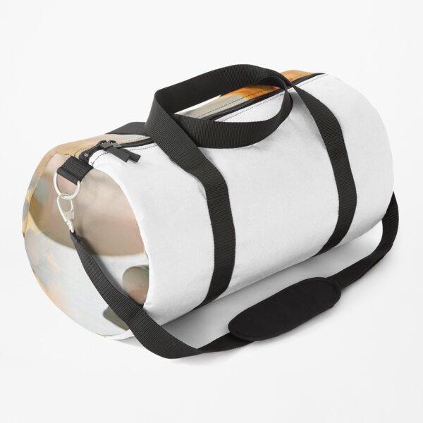 ADD It Up  Duffle Bag