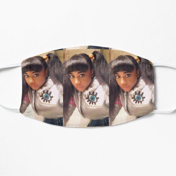 Reigndrop Lopes Flat Mask