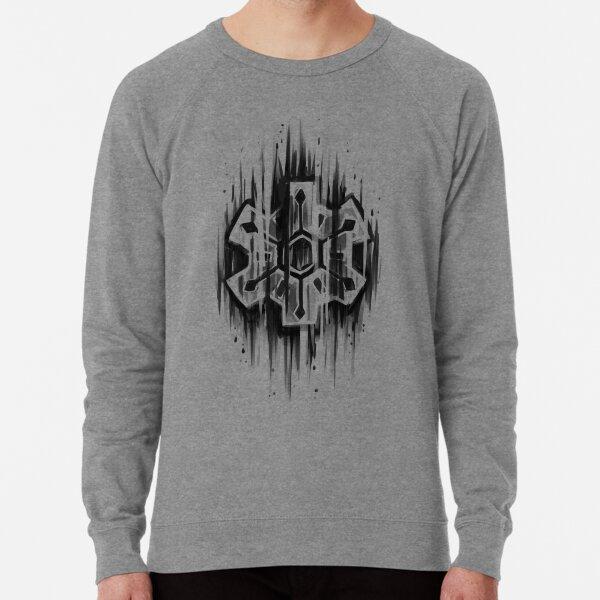 Time Gear V. 2 Lightweight Sweatshirt