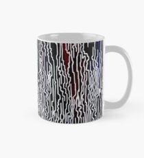 Anxiety Mug