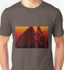 Lord of the underworld T-Shirt