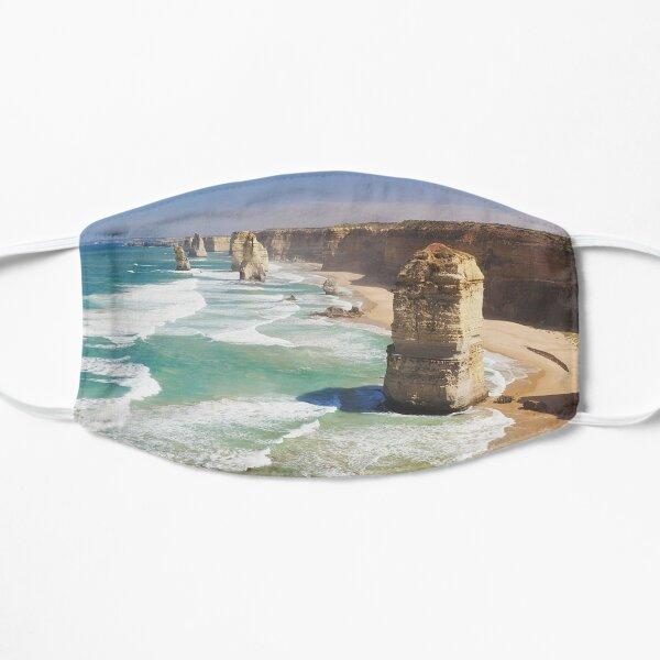Twelve Apostles - Australia Mask